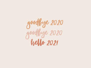 2021 thumbnail image